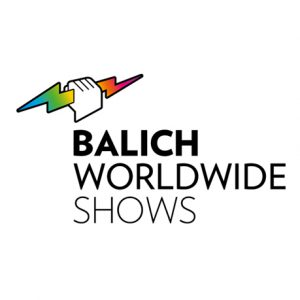 Balich Worldwide Shows